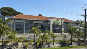 Hotel, Motel, Pub & Leisure commercial property for sale at 23/11-17 Hindmarsh Road Mccracken SA 5211