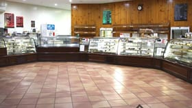 Shop & Retail commercial property for sale at Strathmerton VIC 3641