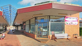 Offices commercial property sold at 11/312 - 316 Argyle Street Moss Vale NSW 2577