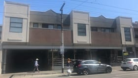 Offices commercial property for sale at Suite 3, 214-216 Victoria Street Richmond VIC 3121