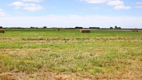 Development / Land commercial property for sale at V & A Lane Maaoupe SA 5277