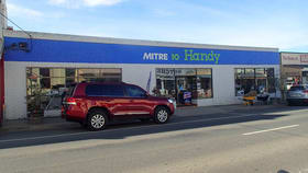 Shop & Retail commercial property for sale at 79 Main Street Rutherglen VIC 3685