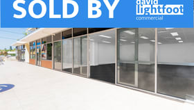 Medical / Consulting commercial property sold at 26/3 Silas St East Fremantle WA 6158