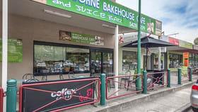 Shop & Retail commercial property for sale at 28B Aitken Street Gisborne VIC 3437