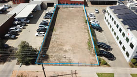 Offices commercial property for sale at 25.. Welsford. Street Shepparton VIC 3630