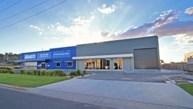 Showrooms / Bulky Goods commercial property for sale at 1 Sutton Street Wagga Wagga NSW 2650