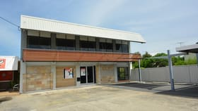Offices commercial property for sale at 39 Gladstone Road Allenstown QLD 4700