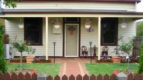 Shop & Retail commercial property for sale at 161 Nicholson Street Bairnsdale VIC 3875