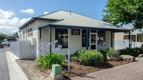 Offices commercial property sold at 40 Torrens Street Victor Harbor SA 5211