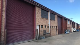 Industrial / Warehouse commercial property sold at Warwick Farm NSW 2170