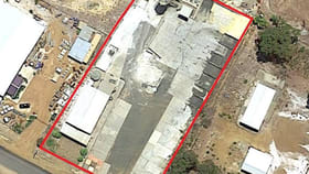 Industrial / Warehouse commercial property for sale at 31 Sandhills Road Beelerup WA 6239
