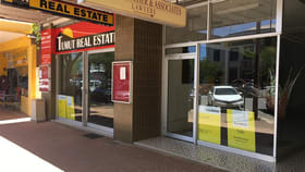 Shop & Retail commercial property for sale at 60-62 Wynyard Street Tumut NSW 2720