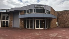 Factory, Warehouse & Industrial commercial property sold at 1/14 Ralph Black Drive North Wollongong NSW 2500