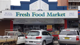 Other commercial property for sale at 312 Raymond Street Sale VIC 3850