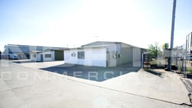 Factory, Warehouse & Industrial commercial property for sale at Unit 1/60 Marjorie Street Pinelands NT 0829
