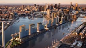 Hotel, Motel, Pub & Leisure commercial property for sale at Docklands VIC 3008