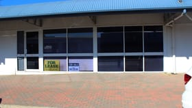 Offices commercial property for sale at 22d Bowen Street Roma QLD 4455