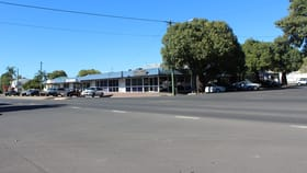 Offices commercial property for sale at 22e Bowen Street Roma QLD 4455