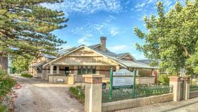 Offices commercial property for sale at 1 & 2 / 4 Elizabeth Street Tanunda SA 5352