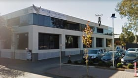 Medical / Consulting commercial property for lease at 7/128 Fullarton Road Norwood SA 5067