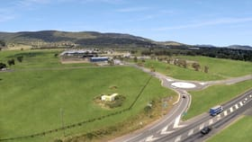 Development / Land commercial property for sale at Scone NSW 2337