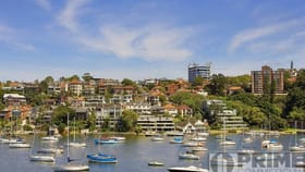 Offices commercial property sold at Glen Street Milsons Point NSW 2061