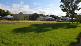 Development / Land commercial property for sale at Lot 6 Water Lane Allora QLD 4362