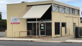 Medical / Consulting commercial property for sale at 66 Tapleys Hill Road Royal Park SA 5014
