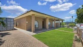 Medical / Consulting commercial property for sale at 10 Verdun Road Murray Bridge SA 5253