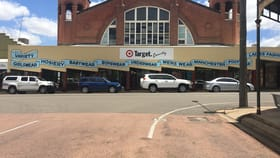 Shop & Retail commercial property for sale at 18 Gill Street Charters Towers City QLD 4820