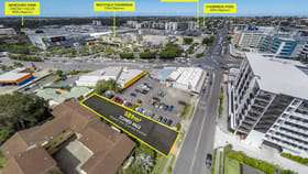 Development / Land commercial property for sale at 465 Hamilton Road Chermside QLD 4032