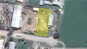 Development / Land commercial property sold at 22 Kyle  Street Bairnsdale VIC 3875