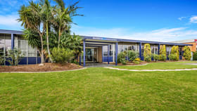 Offices commercial property sold at Portion of 306 Grange Road Kidman Park SA 5025