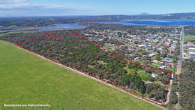 Development / Land commercial property for sale at 10 Greatrex Road Lower King WA 6330