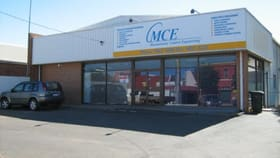 Factory, Warehouse & Industrial commercial property sold at 25 Porter Street Kalgoorlie WA 6430