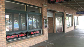 Shop & Retail commercial property for sale at 144-148 Nicholson Street Orbost VIC 3888