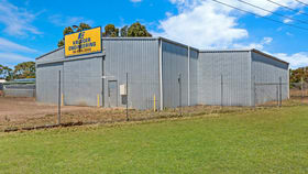 Factory, Warehouse & Industrial commercial property for sale at 4 Bridge Street Hamilton VIC 3300