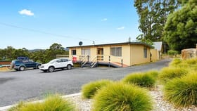 Factory, Warehouse & Industrial commercial property for sale at 6951 Arthur Highway Port Arthur TAS 7182