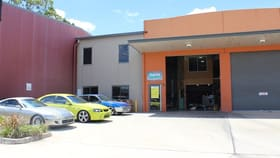 Industrial / Warehouse commercial property for sale at Shed 3 | 9-15 Yarra Lane Rockville QLD 4350