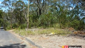 Development / Land commercial property sold at 68 Wilson Street Katoomba NSW 2780