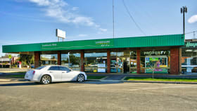 Shop & Retail commercial property for sale at 61-65 Warmatta Street Finley NSW 2713