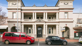 Offices commercial property for sale at 208 Beardy Street Armidale NSW 2350
