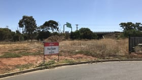 Factory, Warehouse & Industrial commercial property sold at Lot 11, 29 Theen Avenue Willaston SA 5118