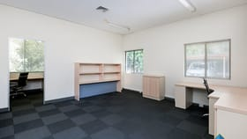 Offices commercial property sold at 4/117 Broadway Nedlands WA 6009