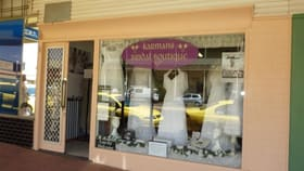 Retail commercial property for sale at 29 Oxide Street Broken Hill NSW 2880