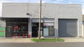 Shop & Retail commercial property sold at 5 & 7 Victory Road Airport West VIC 3042