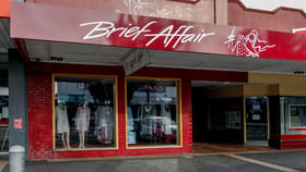 Shop & Retail commercial property sold at 229-231 Raymond Street Sale VIC 3850