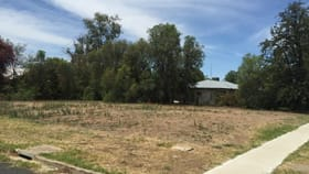 Development / Land commercial property for sale at 113 Heber Street Moree NSW 2400