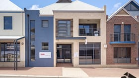 Offices commercial property sold at 2/288 Foreshore Drive Geraldton WA 6530