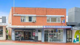 Shop & Retail commercial property sold at 365 Princes Hwy Woonona NSW 2517
